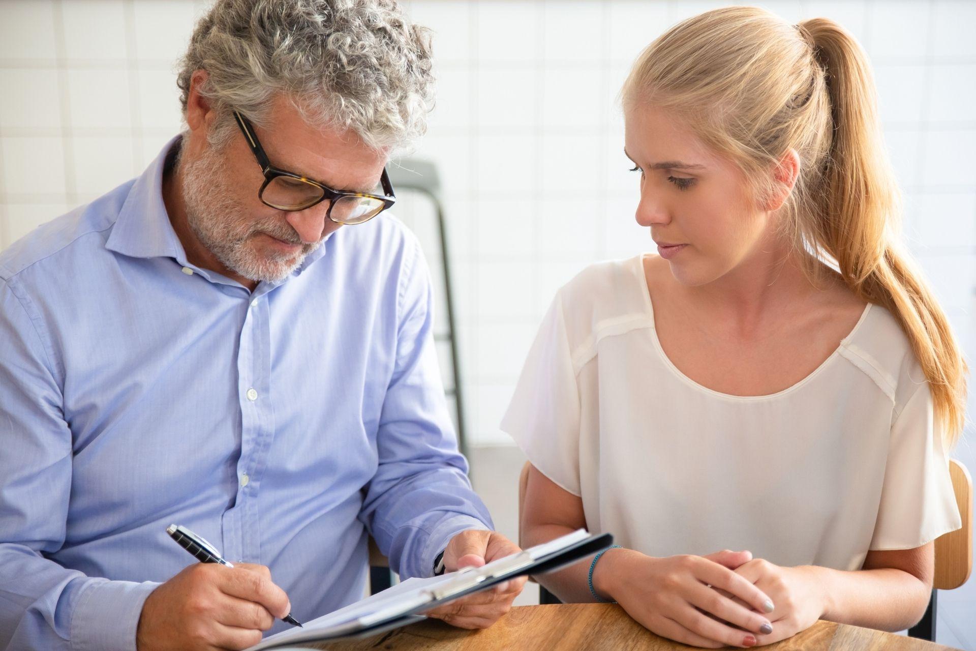 Consulenza patrimoniale, perché è importante