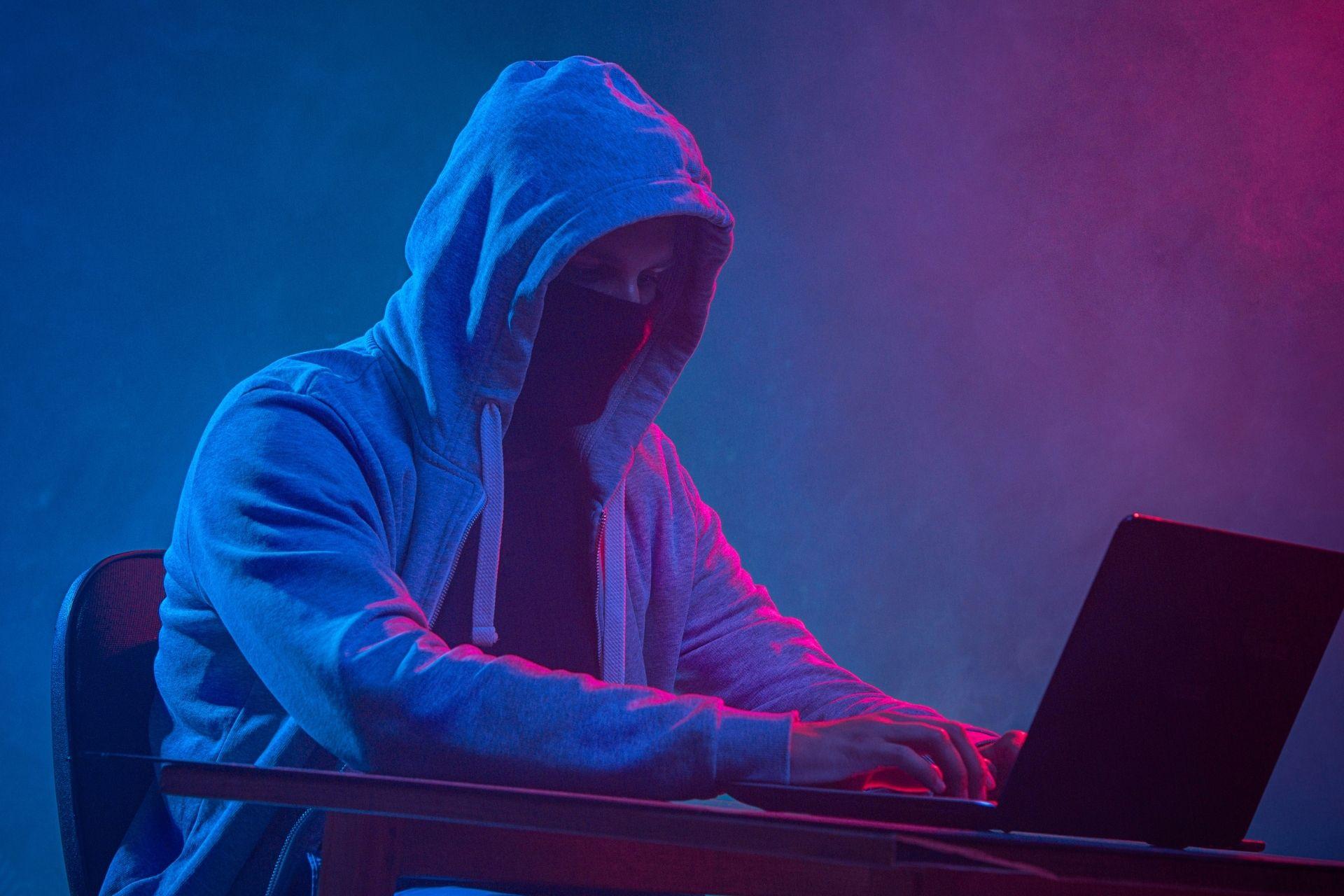 Cyber crimine e Covid-19