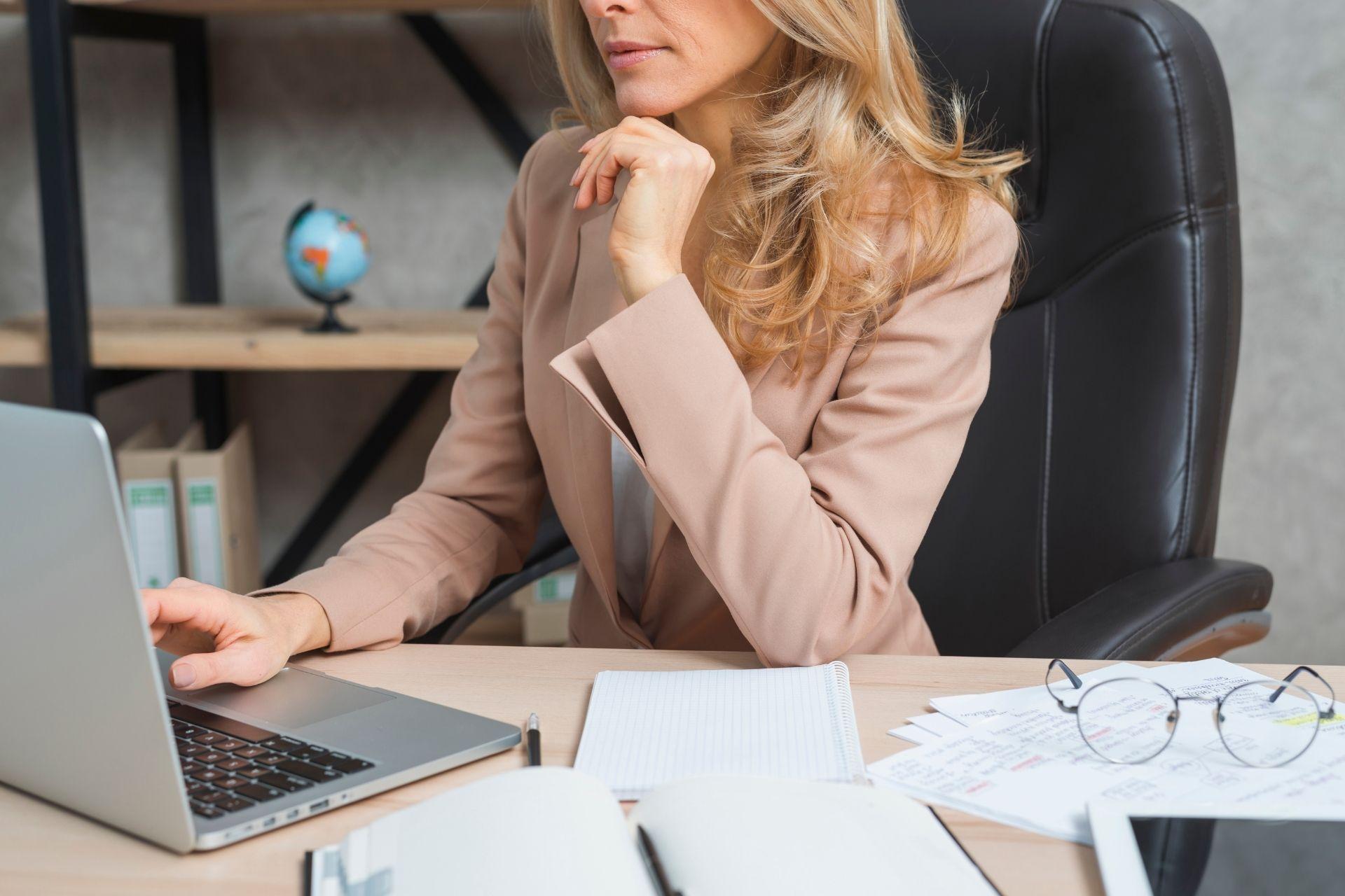 Private banking, le donne investono di più