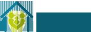 consulente personale consulenza patrimoniale indipendente