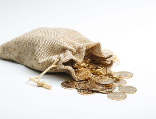 Warren Buffett: le 7 regole d'oro degli investimenti