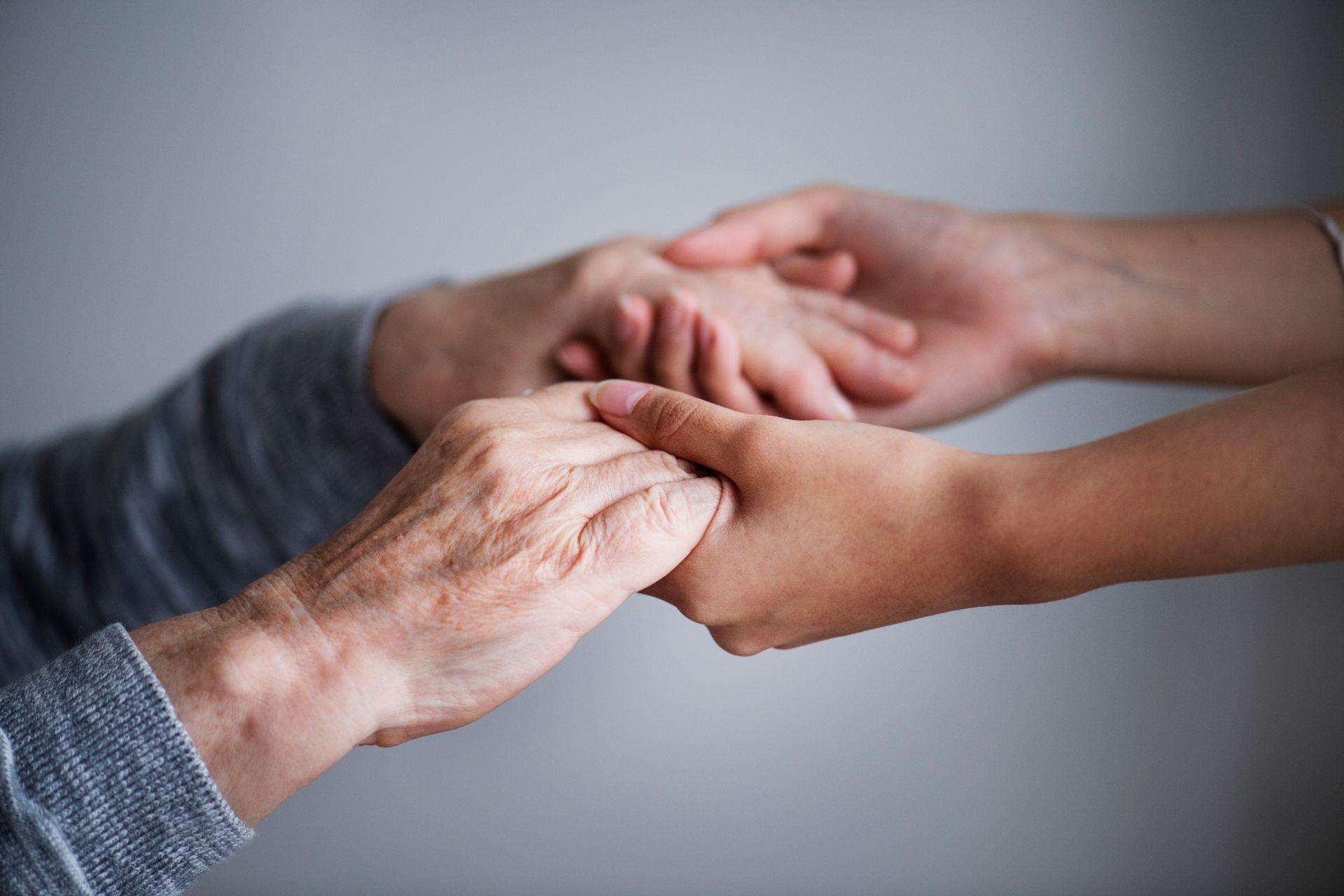 Long Term Care: soluzione per la non autosufficienza