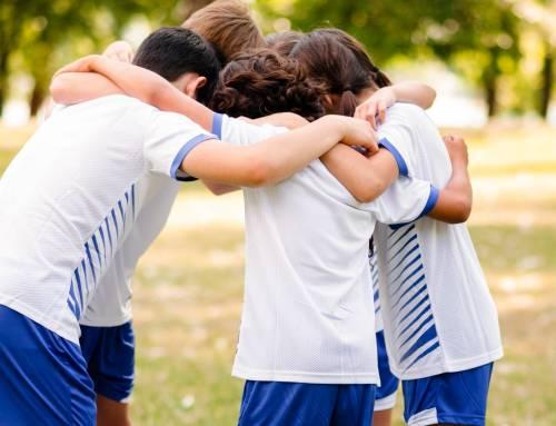 La nuova riforma dello sport: come cambiano le società sportive ed i nuovi obblighi assicurativi.